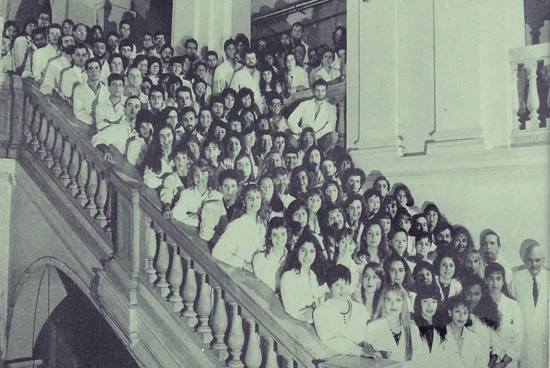 Generación 1991