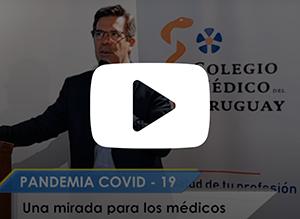 covid-video